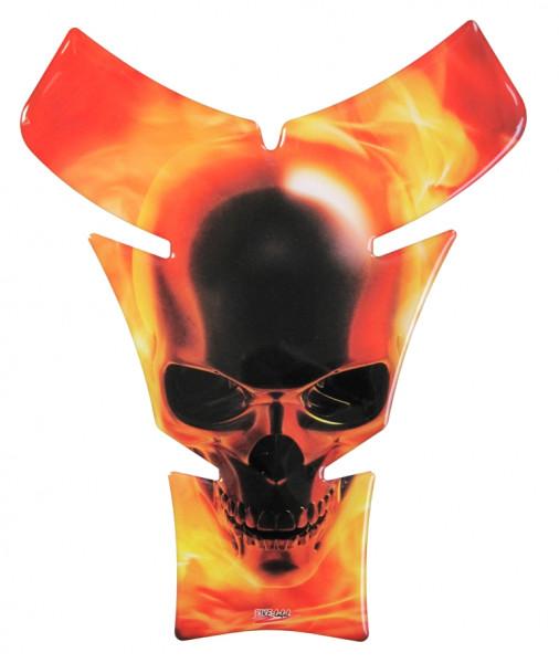 tankpad hell skull form 4