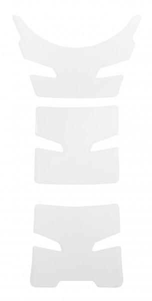 BIKE-label 502580 Tankpad transparent kompatibel für KTM 1290 Super Duke R - ab BJ 2020