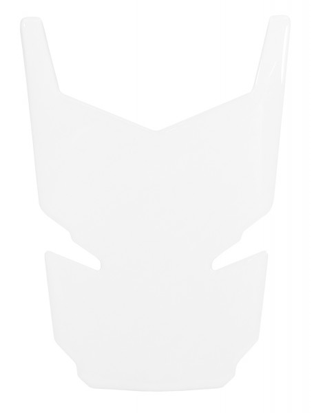 Tank-Pad Lackschutz Aufkleber passend für KTM 1290 Super Duke GT - Transparent