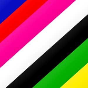 versch. Farben möglich