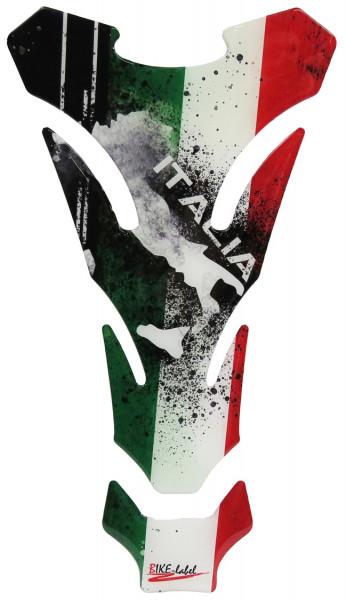 Tankpad Italia kompatibel Aprillia