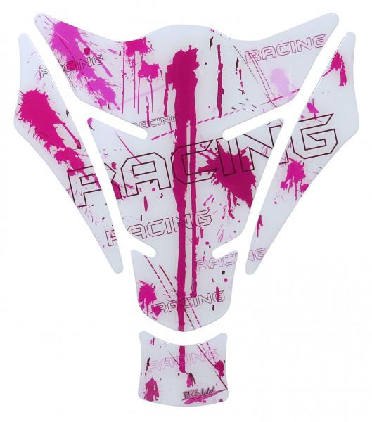 B-Ware Tankpad Pink